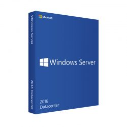 Windows-Server-Datacenter-2016