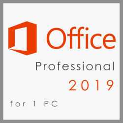 buy-office-professional-2019