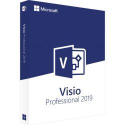 visio-professional-20195bc5b90ecd66a