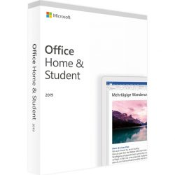 office-home-and-student-20195bbf047037bfc