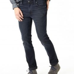 nudie-jeans_jeans-thin-finn-black-dust_545cbba1103d4__35281_zoom
