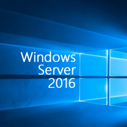 windows-server-2016_w_640